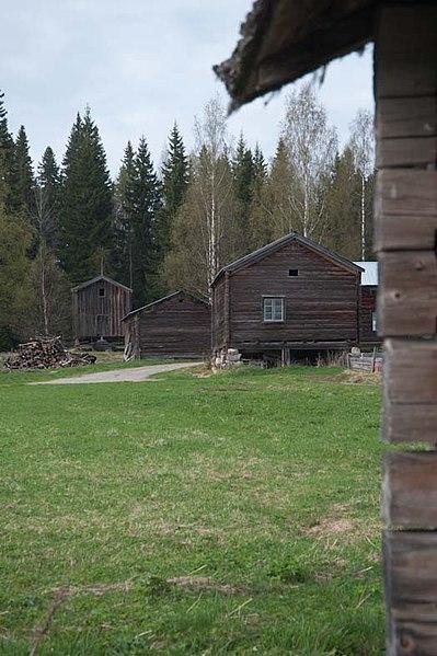 File:Ersk-Matsgården - KMB - 16001000294284.jpg