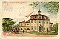 Erwin Spindler Ansichtskarte Eisenach-Hohe Sonne.jpg