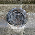 Erwitte St. Laurentius 8781.JPG