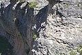 Escaladores - panoramio (1).jpg