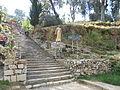 Escalinata1.jpg