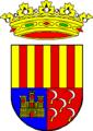 Escudo de Alcácer.png