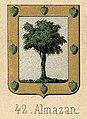 Escudo de Almazan (Piferrer, 1860).jpg