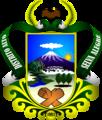 Escudo de Alto Selva alegre.png