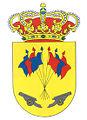 Escudo de Pozohondo.jpg