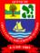 Escudo de Quemchi.png