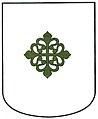 Escudo de la orden de Alcántara.jpg