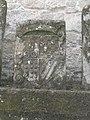 Escudo heraldico - panoramio (68).jpg