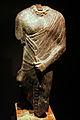 Escultura masculina egípcia.JPG