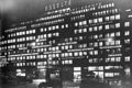 Esseltehuset natt 1935.jpg