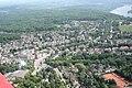 Essen-Stadtwald Luftbild.JPG