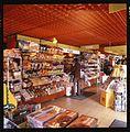 Esso butikkdrift - SAS2009-10-2220.jpg