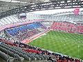Estádio Kashima 04.JPG