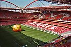Estádio da Luz - Euro 2004 - Portugal v Greece.jpg