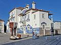 Estação Ferroviária de Aveiro 001.jpg