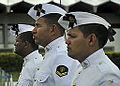 Estado-Maior da Armada tem novo chefe (15867337876).jpg