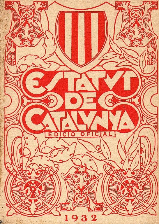 fc barcelona y la independencia de cataluña