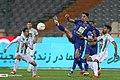 Esteghlal FC vs Zob Ahan FC, 23 February 2020 - 07.jpg