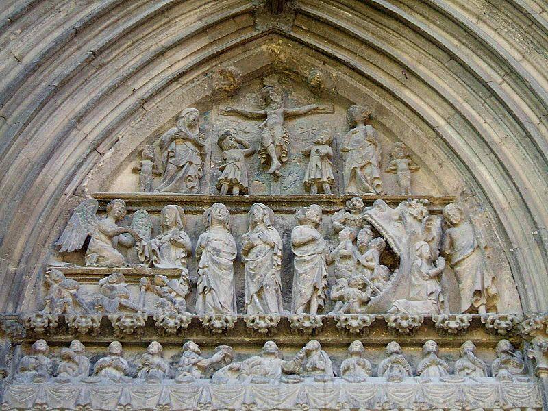 Estella - Iglesia Santo Sepulcro 03.jpg