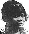 EstelleBrownHamilton1924.jpg