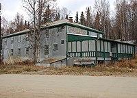 Ester Camp Historic District NRHP.JPG