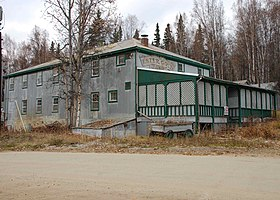 Ester Camp Historic District NRHP.JPG