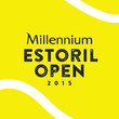 Image illustrative de l'article Tournoi de tennis d'Estoril (ATP 2015)