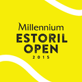 Estoril Open 2015.png