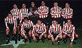 Estudiantes lp equipo 1995.jpg