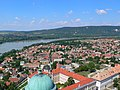 Esztergom's view - panoramio.jpg