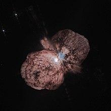 220px-Eta_Carinae.jpg