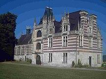 Normandija-Arhitektura-Etelan0706ZF - Basse Def.