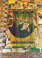 Ethiopian Church Painting (2261114429).jpg