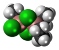 Ethylaluminium sesquichloride complex spacefill.png