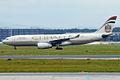 Etihad Airways, A6-EYR, Airbus A330-243 (16269374068).jpg