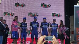Etixx Quick Step 2016.JPG