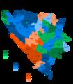 Etnička struktura Bosne i Hercegovine 1895. godine.png