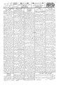 Ettelaat13091022.pdf
