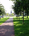Etten-Leur-Roosendaalseweg.jpg