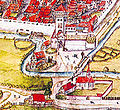 Etter Meßkirch 1575 5.jpg