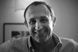 Ettore Messina - Ettore Messina