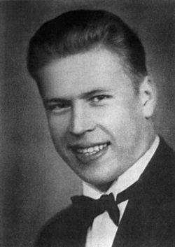 Eugen Malmstén