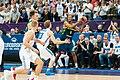 EuroBasket 2017 Finland vs Slovenia 71.jpg