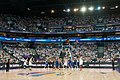 EuroBasket 2017 France vs Finland 23.jpg