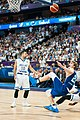 EuroBasket 2017 Greece vs Finland 93.jpg