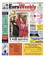 EuroWeekly News Front Page.jpg