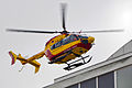 Eurocopter-Kawasaki EC-145 (BK-117C-2) (7032146291).jpg