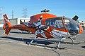 Eurocopter EC120B Colibri 'N588SC' (13226895745).jpg