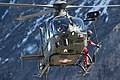 Eurocopter EC635 Search and Rescue (6240587492).jpg
