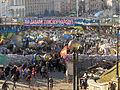 Euromaidan Kiev 2014-02-18 15-24.JPG